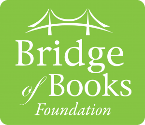 bridge-of-books-logo-110916