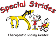 special-strides-logo-111016