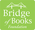 Bridge of Books
